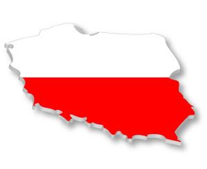 Bariery dla konsorcjum w Polsce