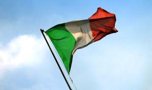 konsorcjum po włosku