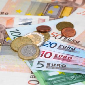 Pomoc finansowa na działalność nie tylko eksportową