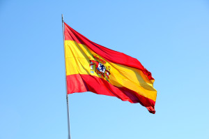Konsorcjum hiszpańskie