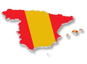 Konsorcjum po hiszpańsku, czyli sukces w eksporcie
