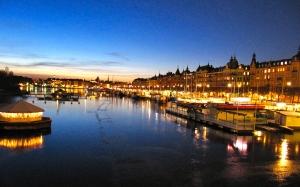 konsorcja eksportowe w Szwecji
