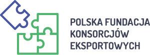 Polska Fundacja Konsorcjów Eksportowych