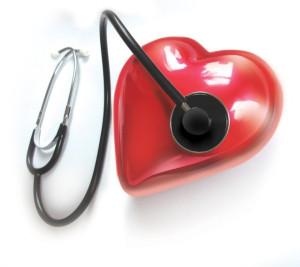 Kompleksowe usługi medyczne podczas wyjazdów turystycznych