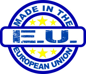 made-in-europe-1236191