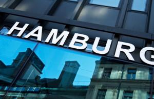 misja gospodarcza - Hamburg, Niemcy