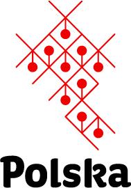 logo Go to brand